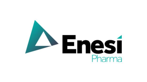 Enesi Pharma appoints Elizabeth Eagling-Vose, MBA,