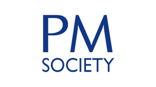 2021 PM Society Digital Awards - Winners Announced