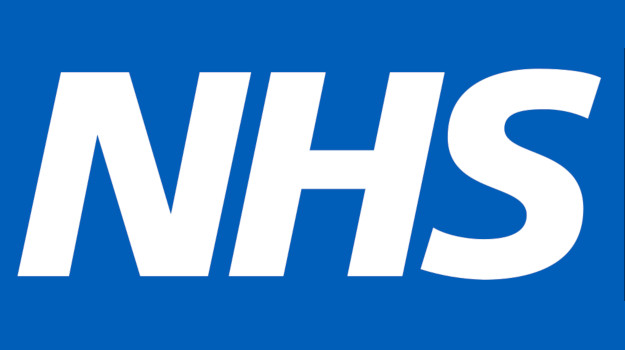 New NHS clinical leadership to support post-COVID