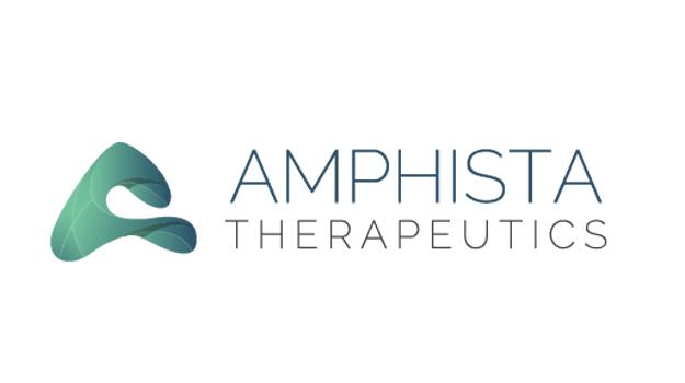 Amphista Therapeutics Appoints New Chairman, Joshu