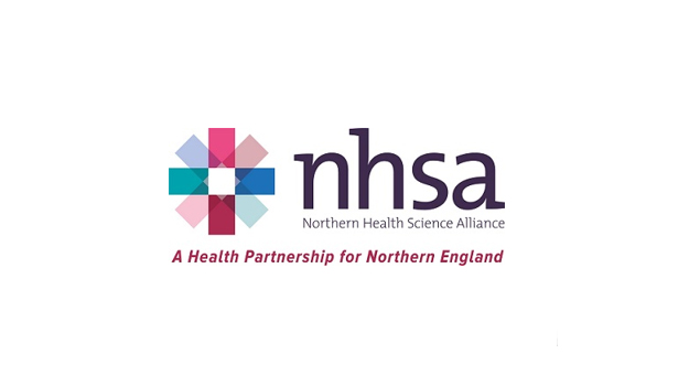 Northern Health Science Alliance strengthens its g