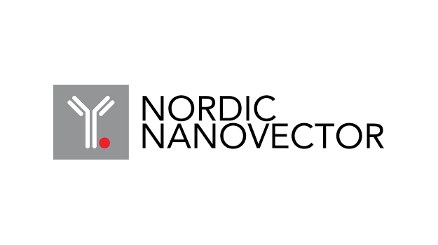 Nordic Nanovector Appoints Dr Christine Wilkinson