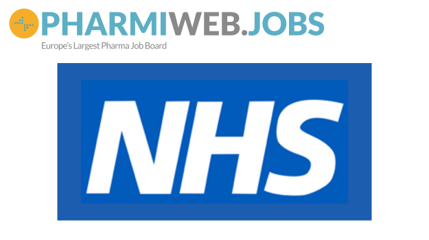PharmiWeb Advertising NHS COVID-19 Jobs for Free.
