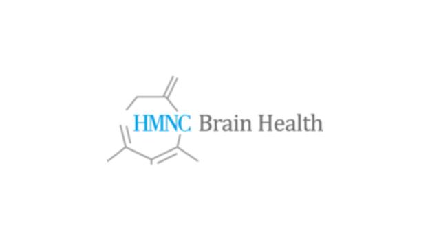 HMNC Brain Health Initiates Pioneering Precision T