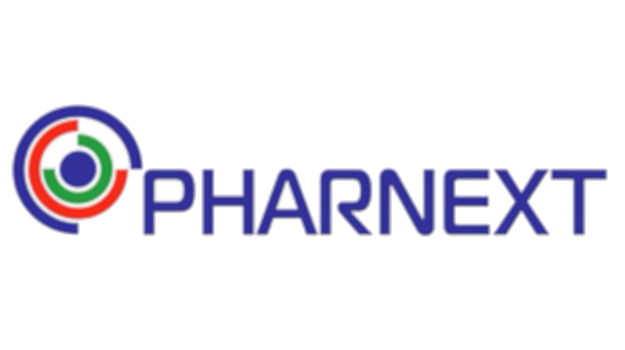 Pharnext Appoints Adrian Hepner, M.D., Ph.D.  as C