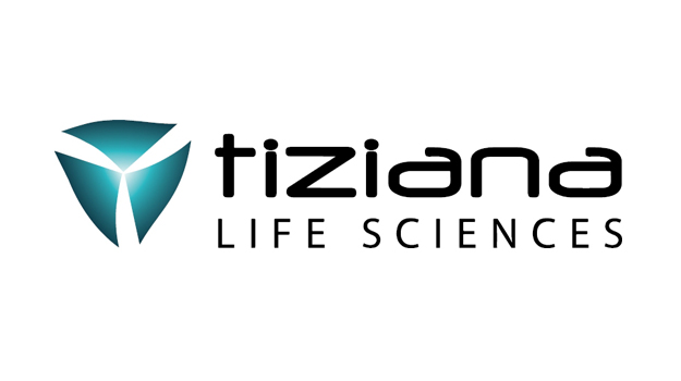 Tiziana announces appointment of Dr Neil Graham MB