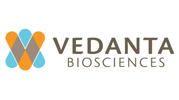 Vedanta Biosciences Appoints Simona Levi as Chief