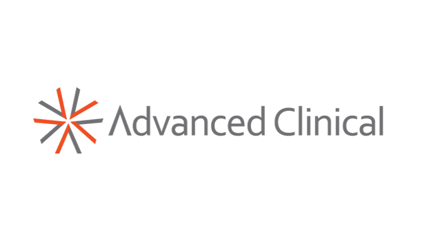 PharmiWeb.Jobs are delighted to welcome Advanced C