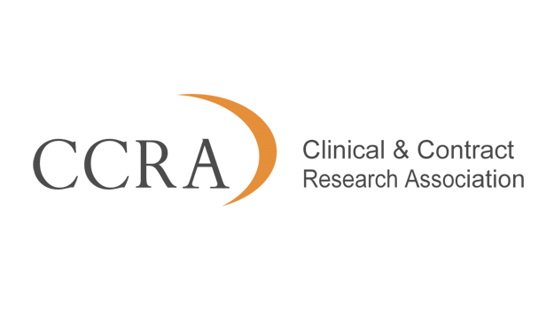 The Dawn of a New Era for UK Clinical Research?