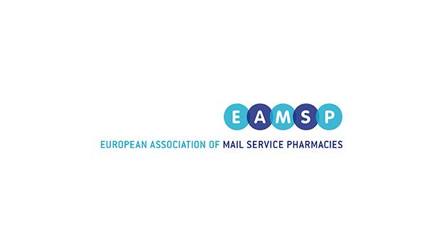 New leadership team for European Association of on