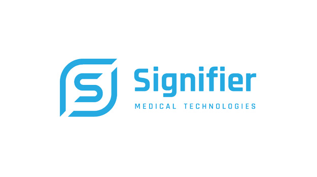 Signifier Medical Technologies appoints Philip Hes