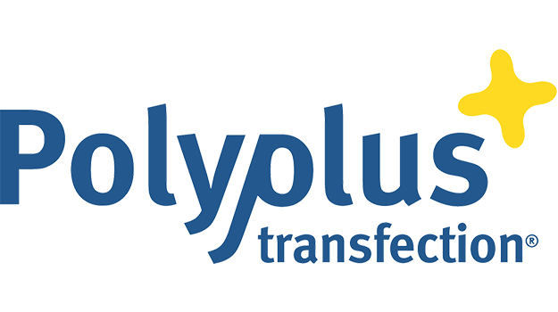 Polyplus-transfection Names Mario Philips As Chief