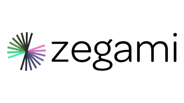 ZEGAMI BUILDS NEW TECH PLATFORM TO ANALYSE COVID-1