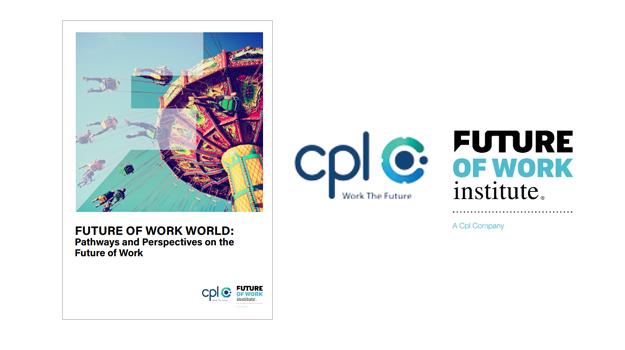 Future of Work World