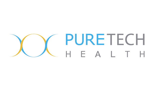 PureTech Announces the Appointment of George Farme
