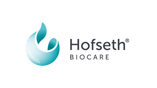 Hofseth Biocare ASA: Boosts Sales & Marketing in i