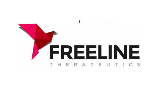 Freeline appoints Mark Baldry as Chief Commercial