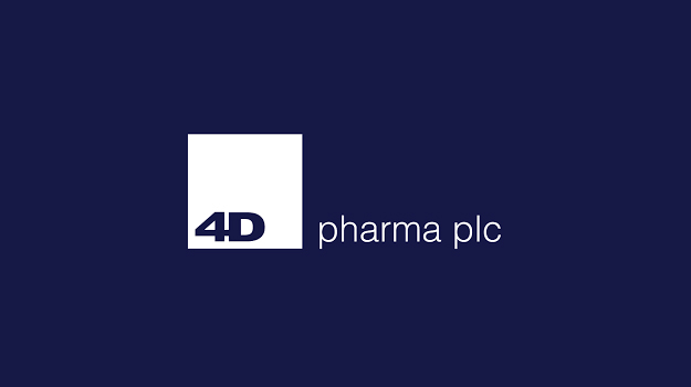 4D pharma makes strategic appointment of independe