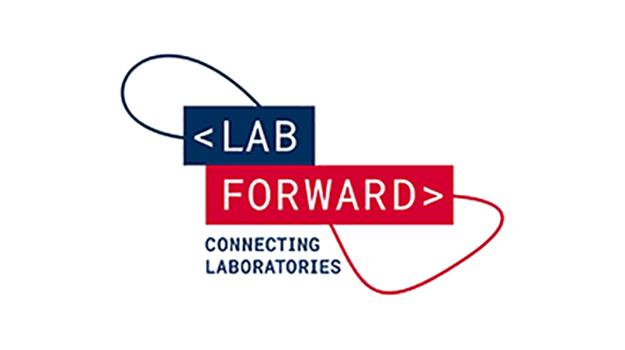 PharmiWeb.Jobs Welcomes Labforward
