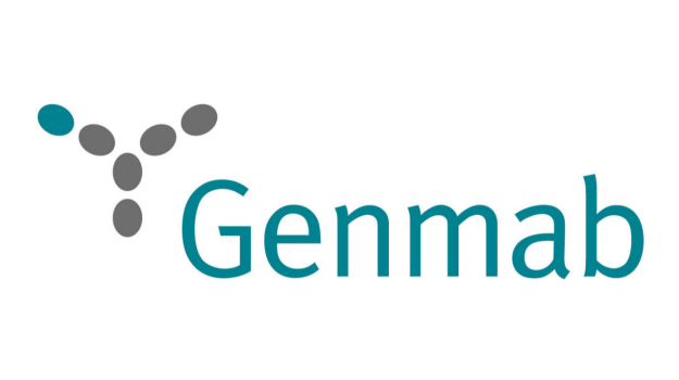 Genmab and Seagen Announce FDA Accelerated Approva