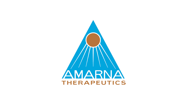 Dutch Amarna Therapeutics Announces the Appointmen
