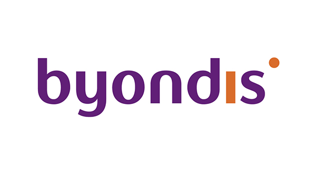 Byondis Announces Appointment of Chief Financial O