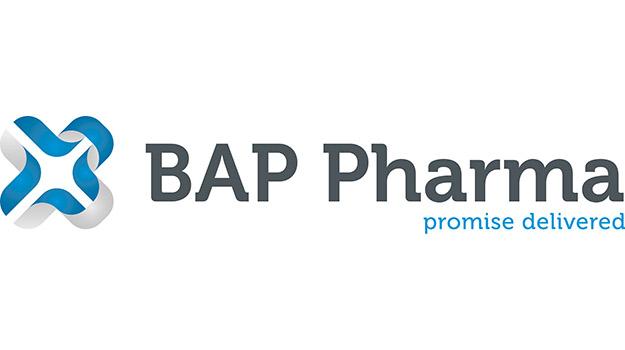 PharmiWeb.Jobs Welcomes BAP Pharma