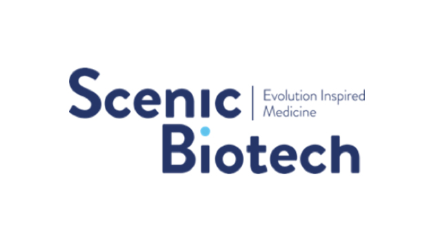 Scenic Biotech Appoints Oscar Izeboud as Chief Exe