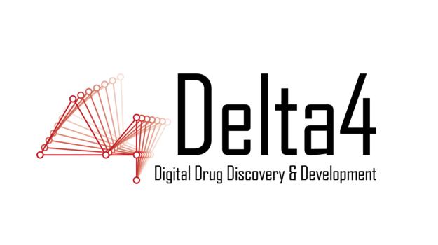 Delta 4 Announces Dr. Hans Lehrach to Join Scienti