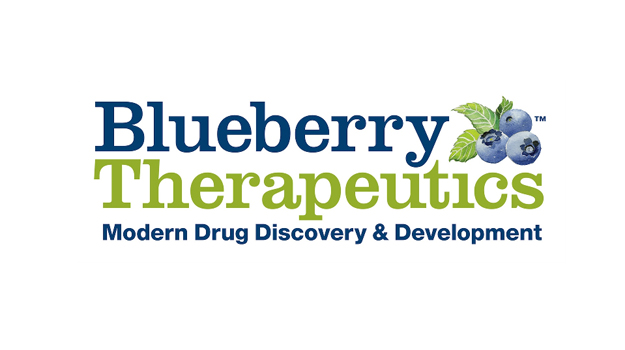 Blueberry Therapeutics Appoints Dr. Adrian Howd to