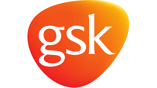 Sanofi and GSK to join forces in unprecedented vac