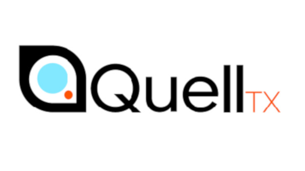 "Quell Therapeutics named a ""Fierce 15"" Company by"