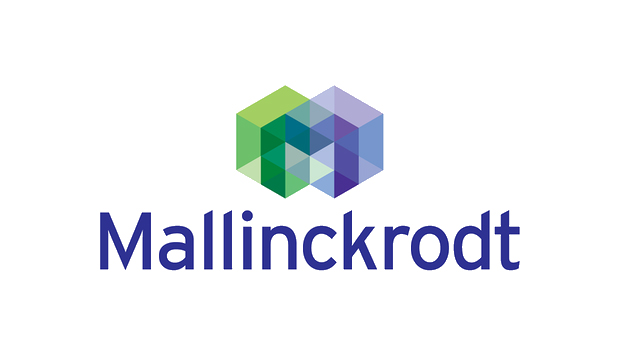 Mallinckrodt and Novoteris Receive Clearance from