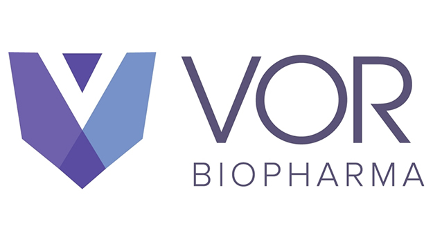 PureTech Founded Entity Vor Biopharma Appoints Joh