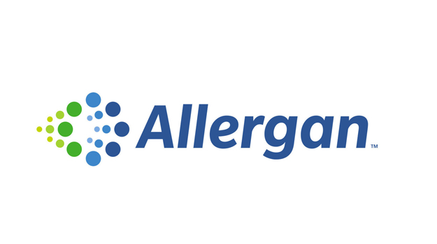 Allergan R&D Chief named as Chairman of Exscientia
