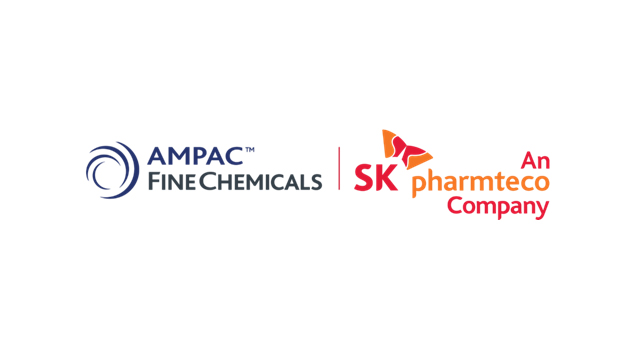 AMPAC Fine Chemicals Announces New President to Ma