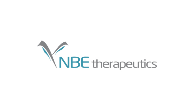 NBE-Therapeutics Appoints Erich Schlick as Chairma