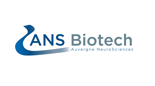 ANS Biotech appoints Dr. Philippe Genne to board o