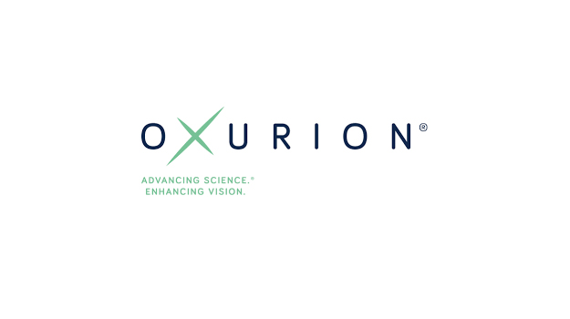 Key appointment as Oxurion progresses the clinical