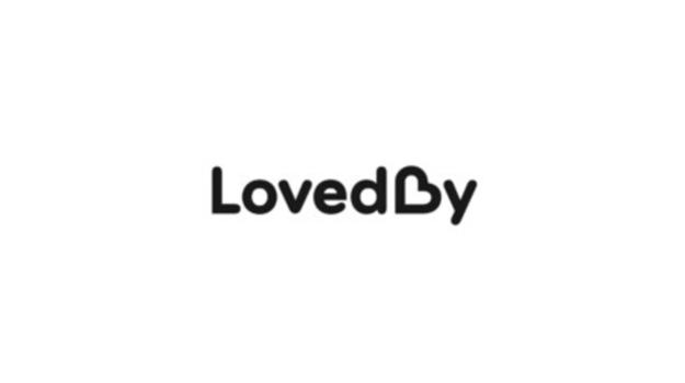 LovedBy hires former AXA Health executive as Clini