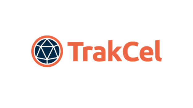 TrakCel appoints Chief Product Officer to accelera