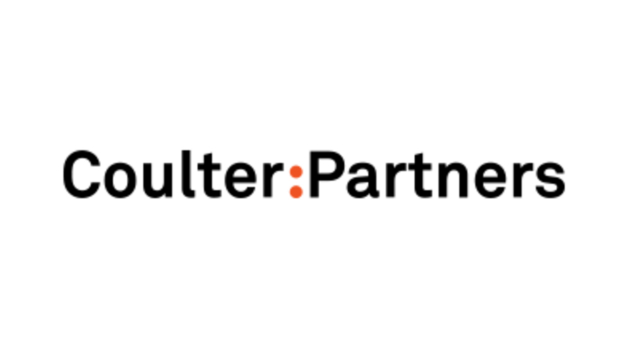 Coulter Partners secures Chief Finance Officer and