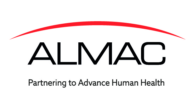 Almac Group Appoints Vice President of Small Molec