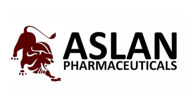 Aslan Pharmaceuticals Establishes Scientific Advis