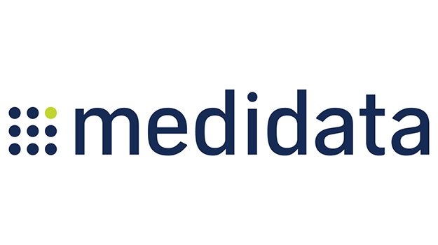 Medidata Accelerates Launch of myMedidata Platform
