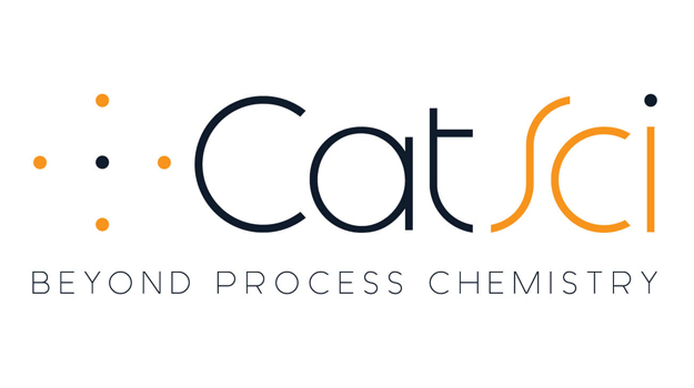 CatSci further strengthens its customer-focused S