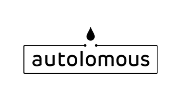 Autolomous appoints Steven Binninger as Head of Pr