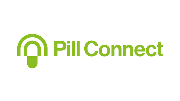 Pill Connect expands its team with the appointment