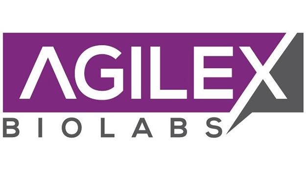 PharmiWeb.Jobs Welcomes Agilex Biolabs