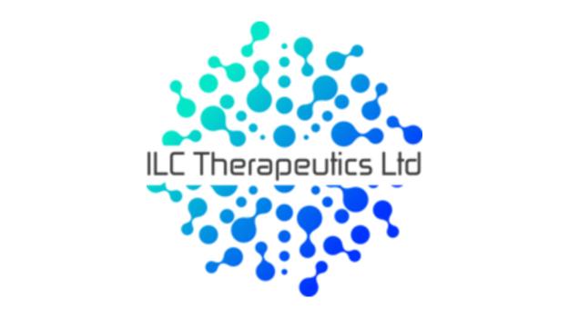 ILC Therapeutics announces board changes and fundi
